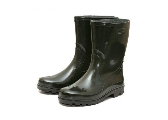 Купить мужскую резиновую обувь от 1 9 руб в