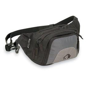 Поясная сумка Ilium L Поясная сумка Ilium L,самая большая набедренная сумка от Tatonka, дизайн сумки скрывает в себе...